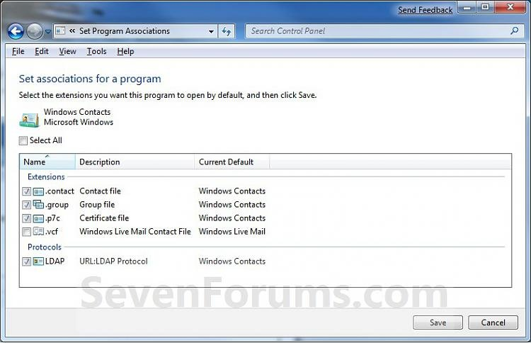 -windows_contacts.jpg