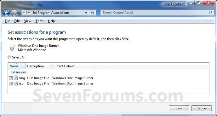 -windows_disc_image_burner.jpg