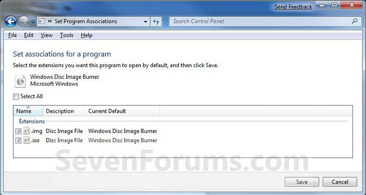 Default Programs - Set a Program's Default Associations-windows_disc_image_burner.jpg