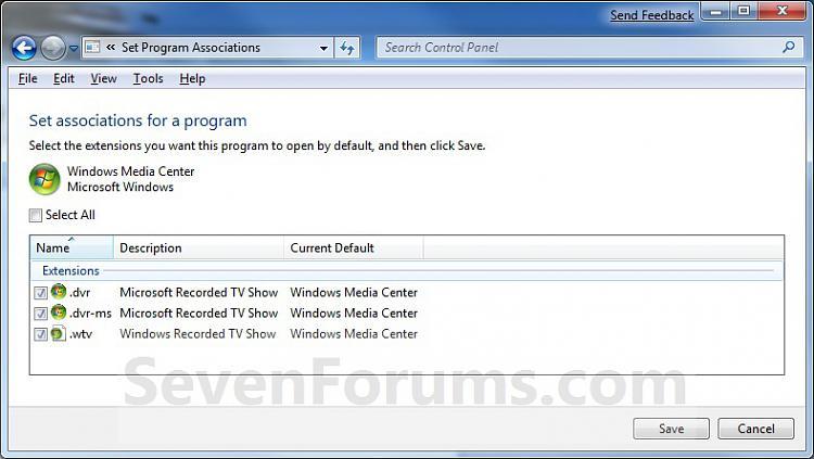 Default Programs - Set a Program's Default Associations-windows_media_center.jpg
