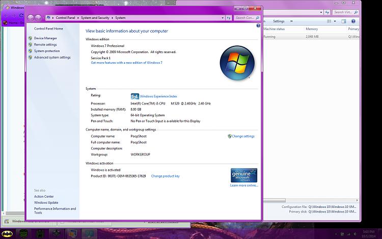 Windows Virtual PC - Create Virtual Machine-specs.png