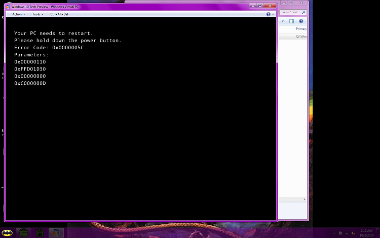 Windows Virtual PC - Create Virtual Machine-32.png
