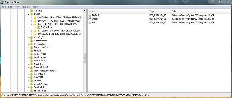 Recycle Bin - Fix For Custom Icons Not Refreshing-d1.jpg