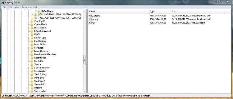 Recycle Bin - Fix For Custom Icons Not Refreshing-d2.jpg