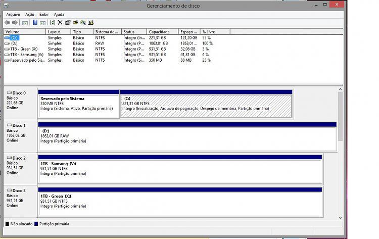 Convert a Dynamic Disk to a Basic Disk-disk-management.jpg