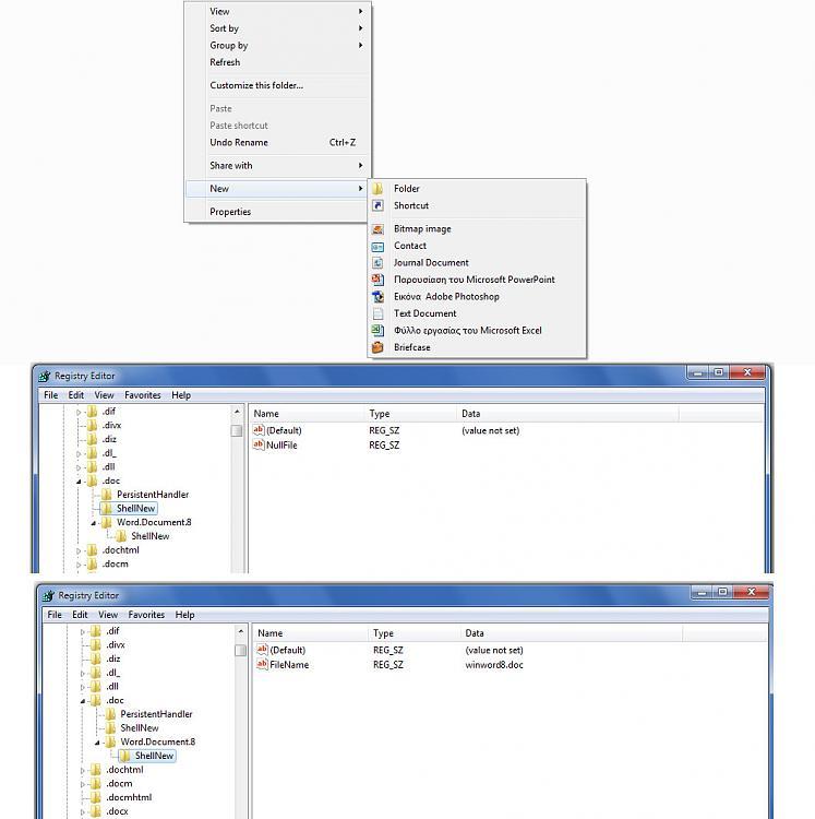 NEW Context Menu - Edit for Desktop-dfsa.jpg