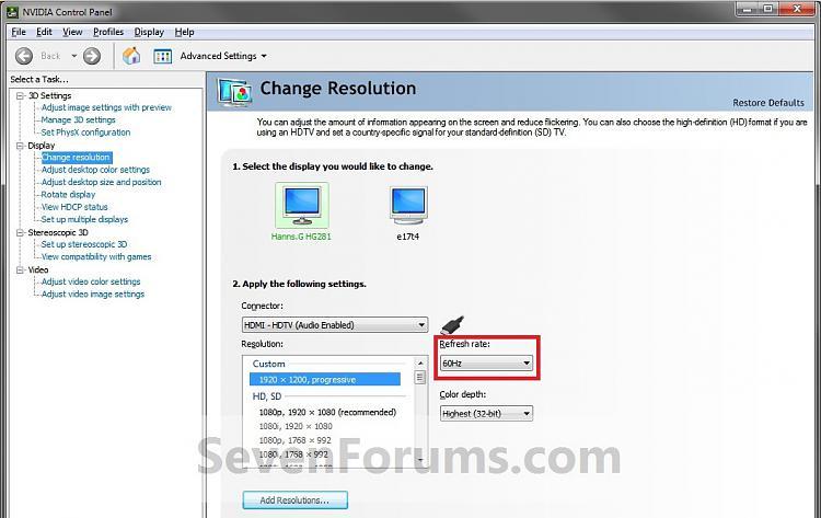 Screen Refresh Rate - Custom for NVIDIA Brand-step9.jpg