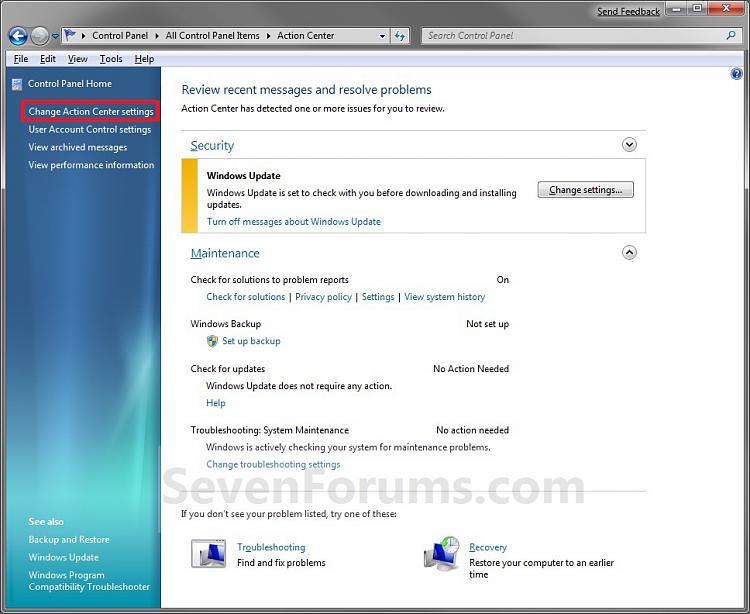 -windows_solution_center2.jpg
