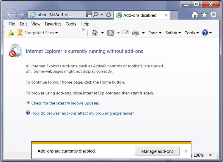 Internet Explorer (No Add-Ons) - Open-tut1.png