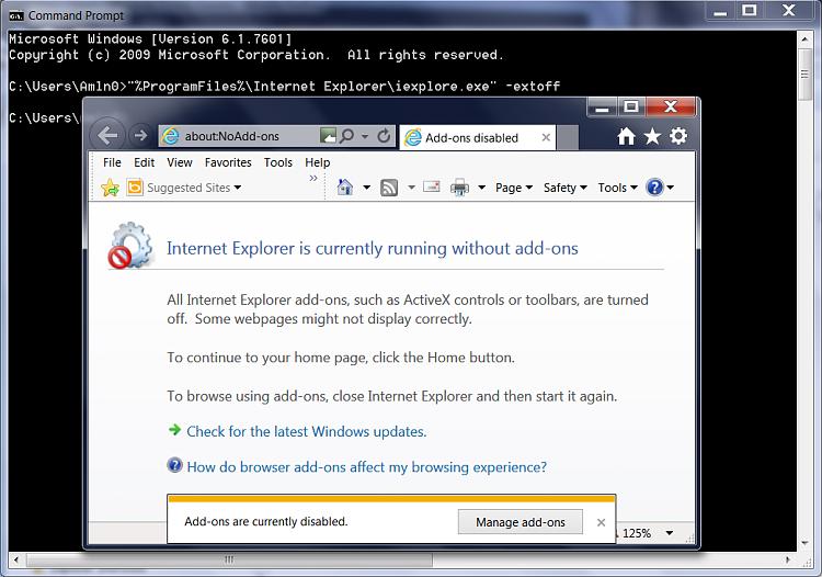 Internet Explorer (No Add-Ons) - Open-tut6.png