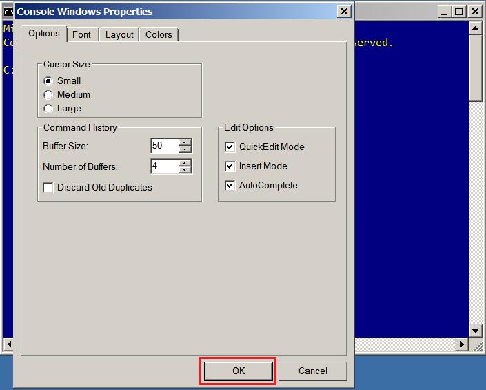 -options-tab.png