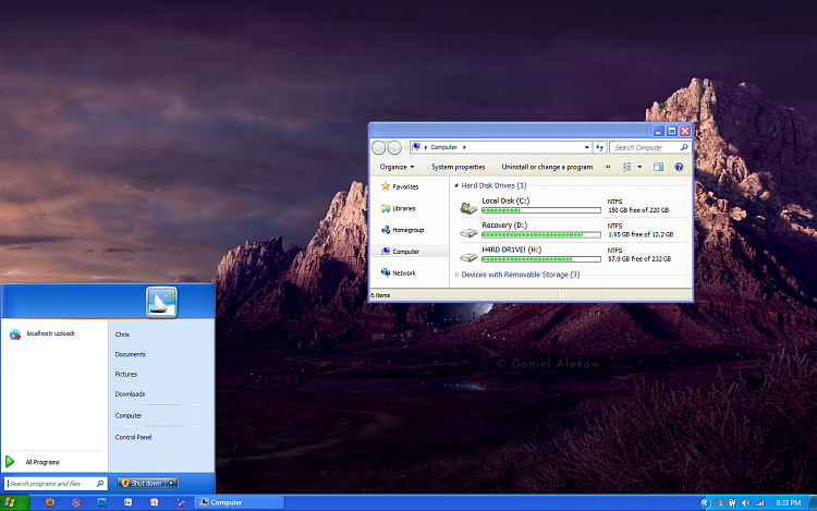 Convert to Windows XP Style-luna_port_to_windows_7__aero__by_satukoro.png