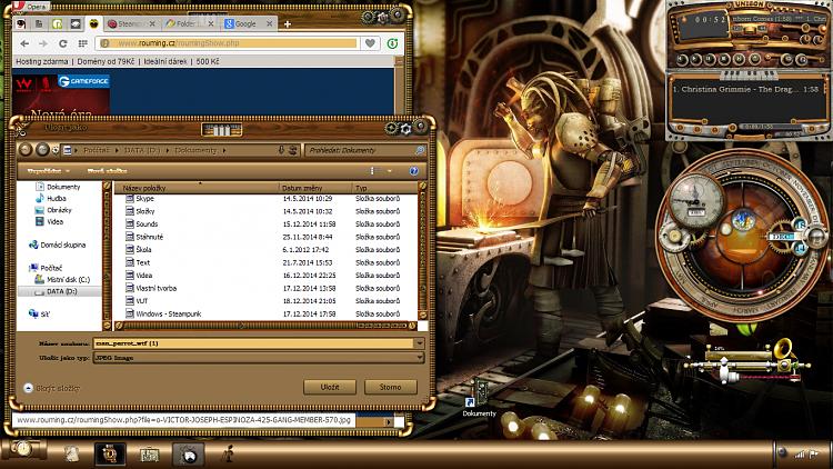 Folder Icon - Change Windows 7 Default Folder Icon-save_as.png