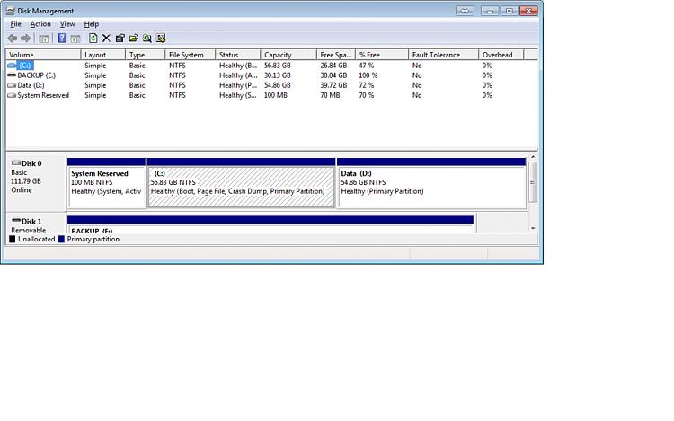 Backup Error 0x81000019 - Fix-screenshot1.png