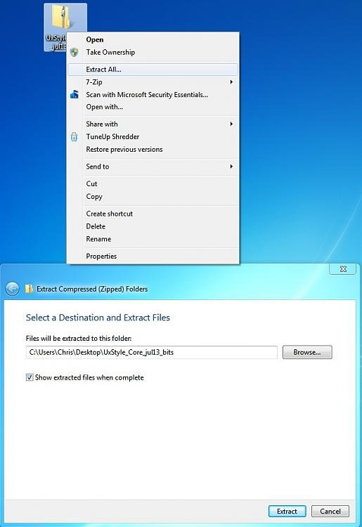 Enabling Custom Themes - Windows 7-uxstyle2.jpg