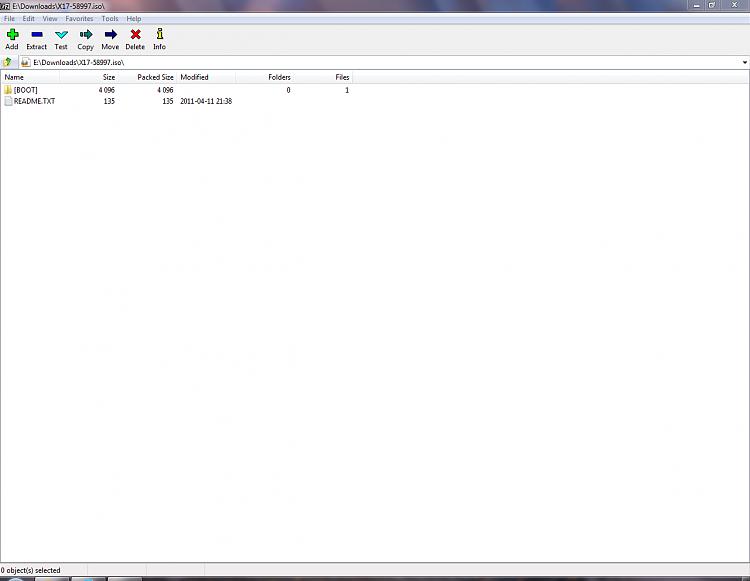 Clean Reinstall - Factory OEM Windows 7-capture.png