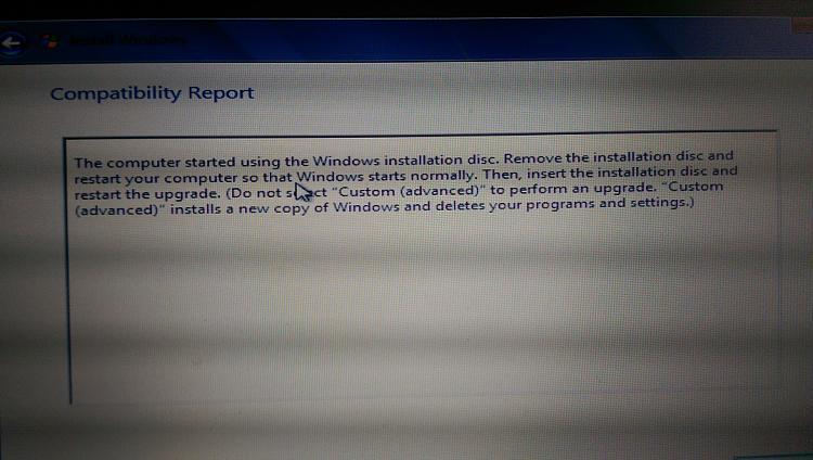 Repair Install-compatibilityreport.jpg