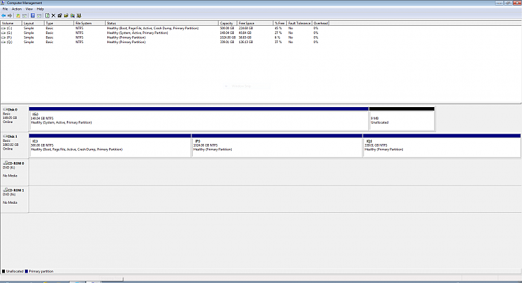 Make Windows 7 bootable after motherboard swap-snip-capture.png