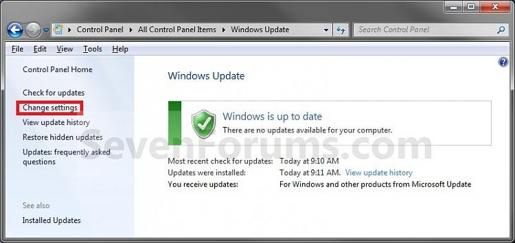 Windows Update Settings - Change-windows_updates.jpg