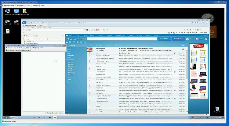 -windows-assistance.jpg
