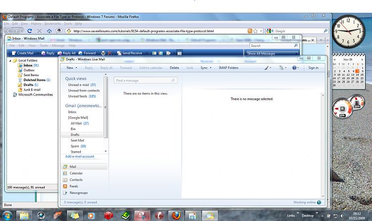 Windows Mail-capture-wlm-wm-screen-shot.png