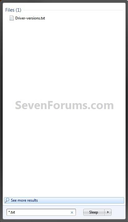 Search in Windows 7-start_menu2.jpg