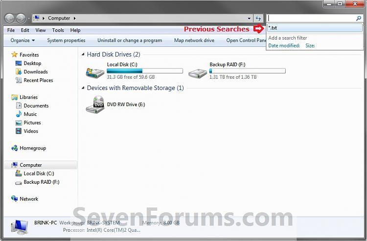 Search in Windows 7-windows_explorer_b.jpg