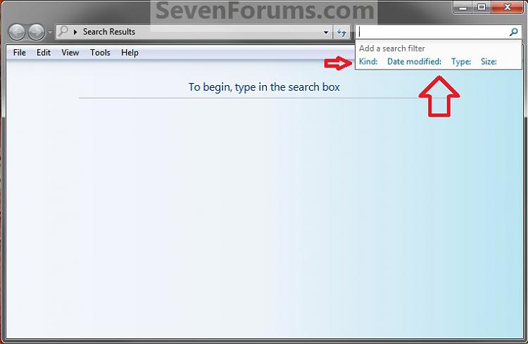 Search Shortcut - Create-search.jpg
