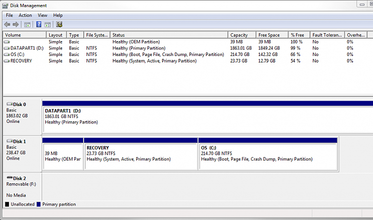 Clean Reinstall - Factory OEM Windows 7-diskmgtview.png