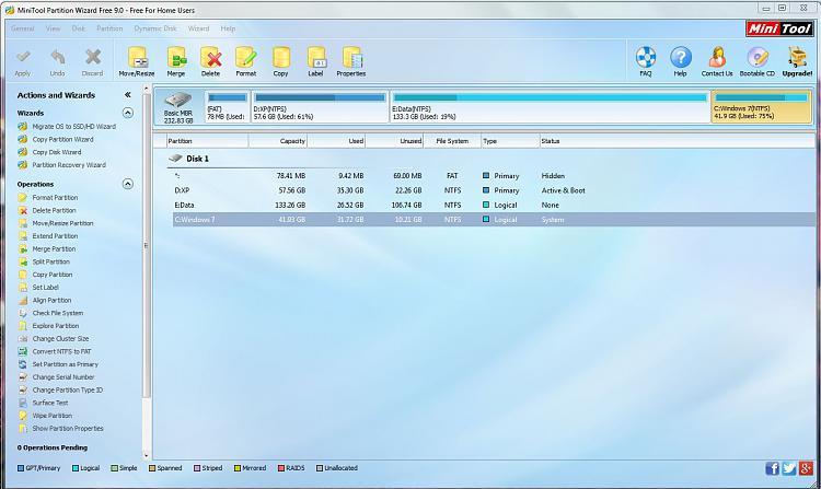 Dual Boot - Delete a OS-snipimage.jpg
