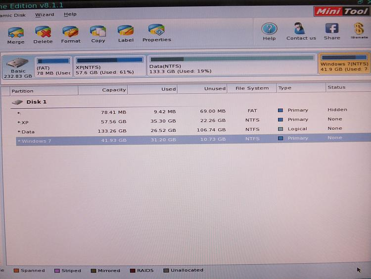 Dual Boot - Delete a OS-dscf1765-2.jpg