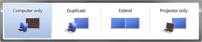 Display Switch Shortcut - Create-switch.jpg