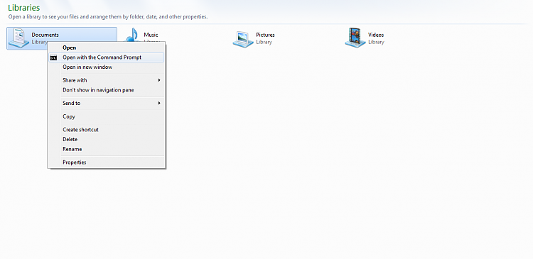 Context Menu - Add Shortcuts with Icons-screenshot.png