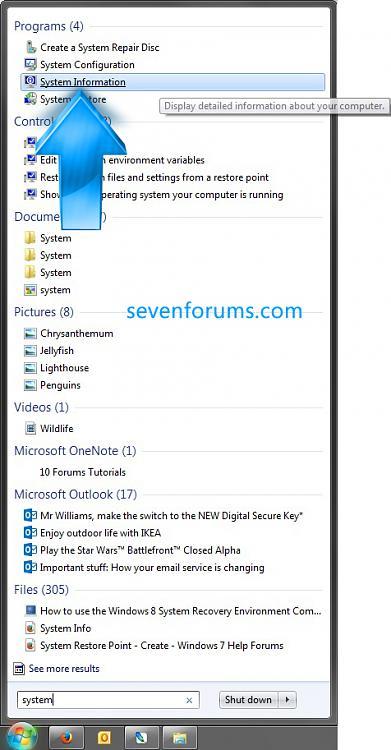 System Information File - Create in Windows-1.jpg