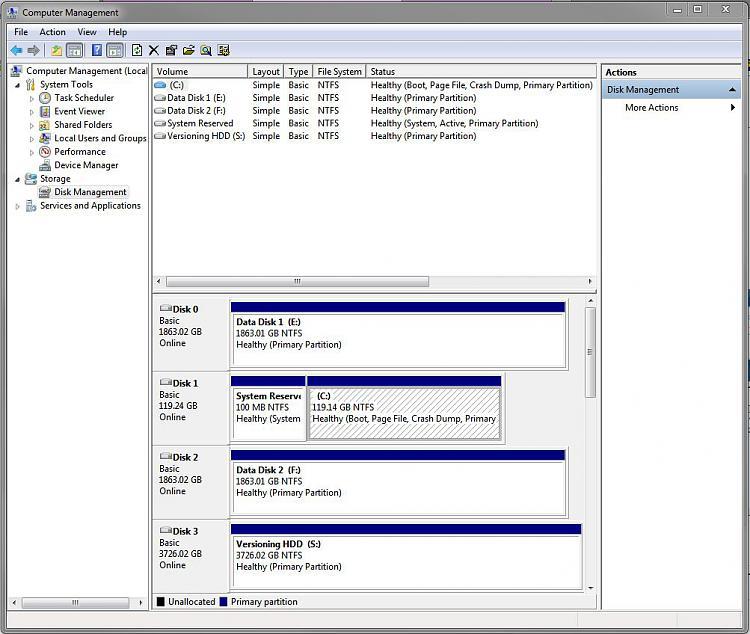 Imaging with free Macrium-disk-management.2.jpg