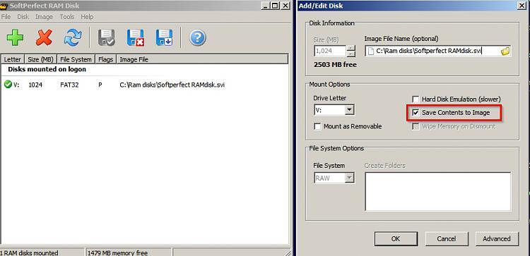RAM Disk - Install for Browser Cache File Storage-ramdisk.jpg