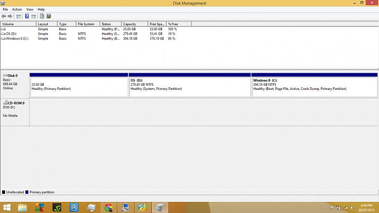 Dual Boot - Delete a OS-screenshot-1-.png
