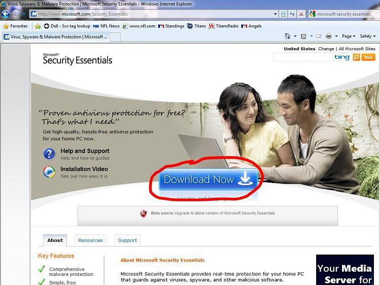 -ms_security_essentials_dl.jpg
