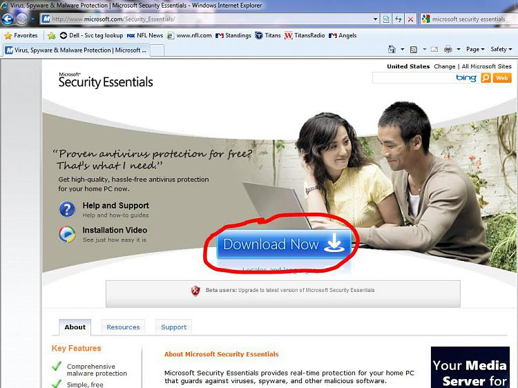 Microsoft Security Essentials-ms_security_essentials_dl.jpg
