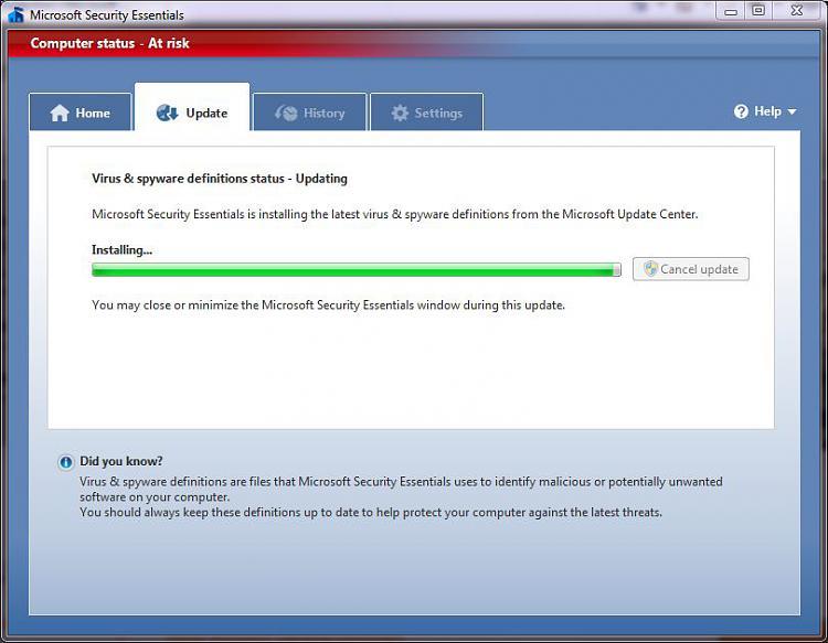 Microsoft Security Essentials-ms_security_essentials_7.jpg