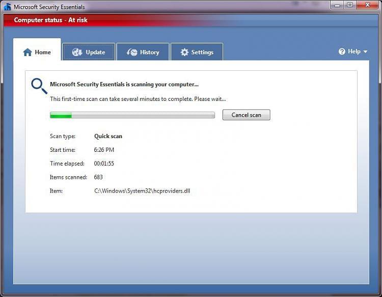 Microsoft Security Essentials-ms_security_essentials_8.jpg