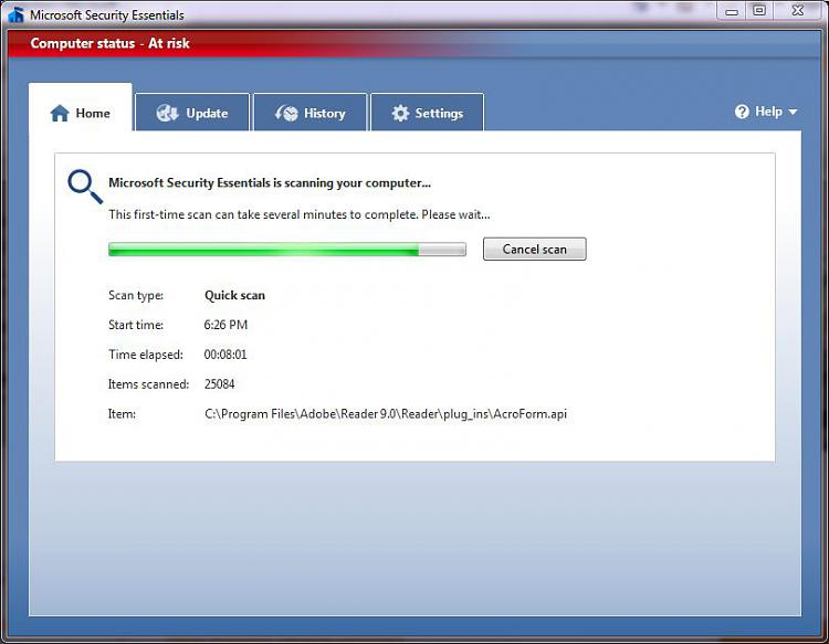 Microsoft Security Essentials-ms_security_essentials_9.jpg