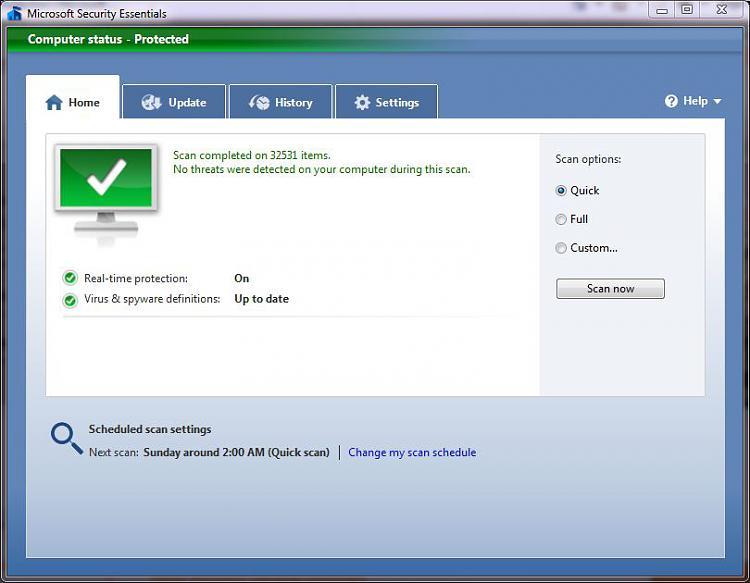 Microsoft Security Essentials-ms_security_essentials_10.jpg