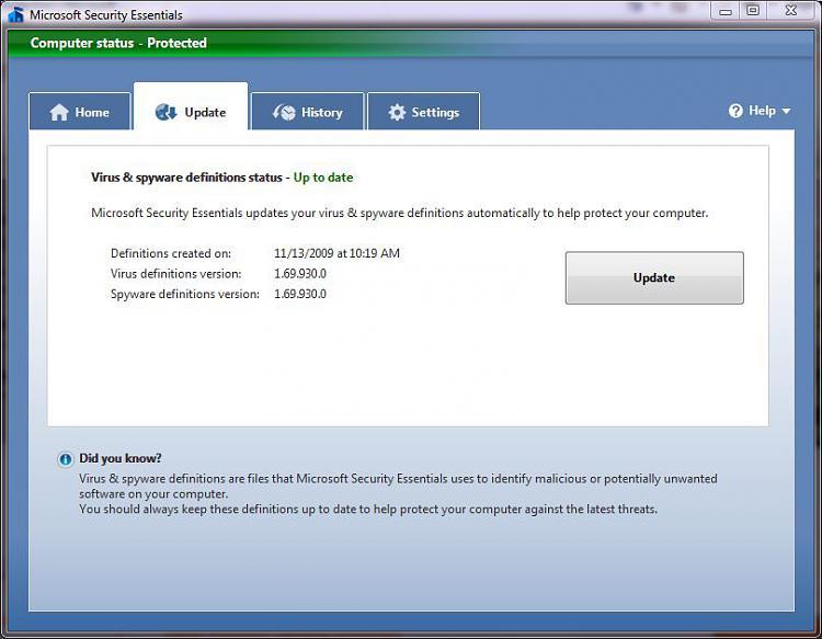 Microsoft Security Essentials-ms_security_essentials_11.jpg