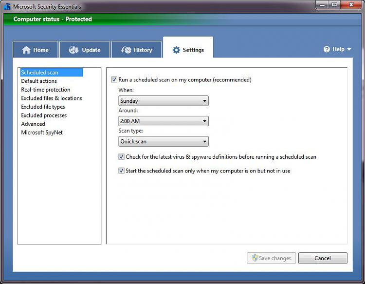 Microsoft Security Essentials-ms_security_essentials_13.jpg