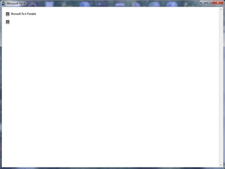 Microsoft Fix it - Portable-fix-file.png