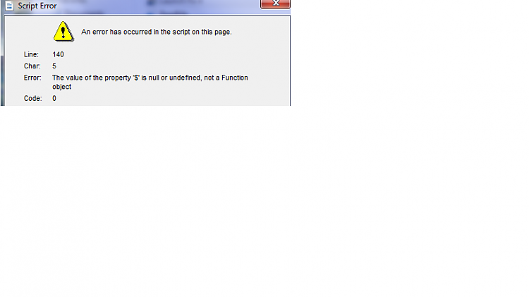 Microsoft Fix it - Portable-script-error-cropped.png