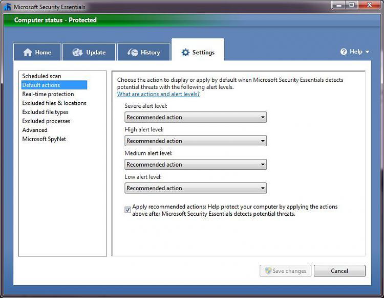 -ms_security_essentials_13a.jpg