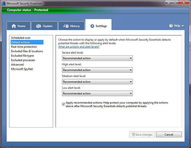 Microsoft Security Essentials-ms_security_essentials_13a.jpg