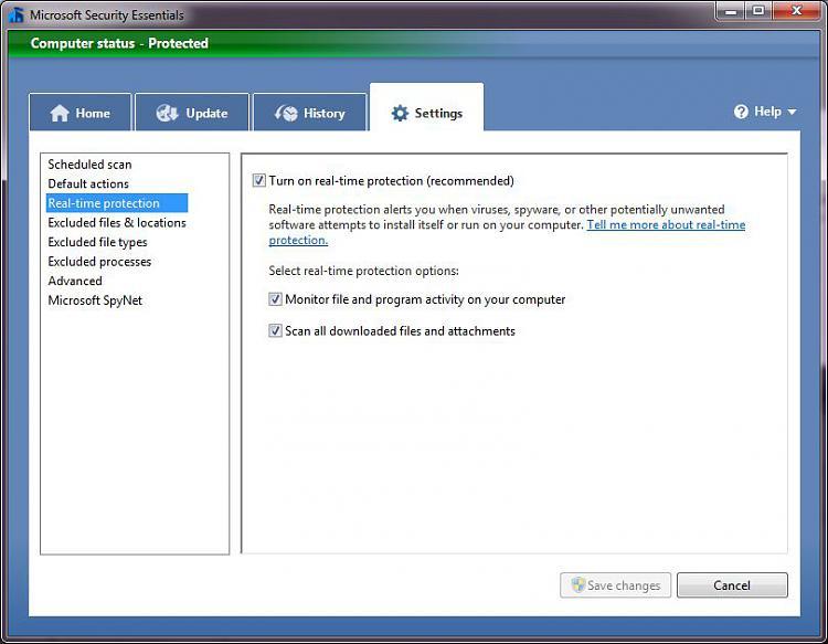 Microsoft Security Essentials-ms_security_essentials_13b.jpg